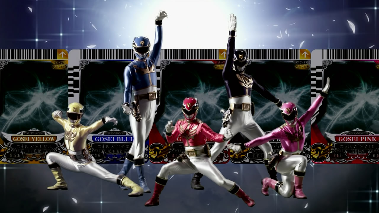 Tensou Sentai Goseige /Power Rangers (Super) Megaforce Bunny_hat_rawgoseiger_movie_189872f8-mkv_snapshot_18-44_2013-01-03_15-08-19